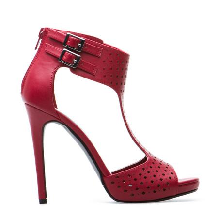 Cheap High Heel Sandals
