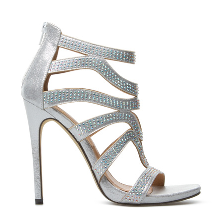 Sexy High Heels Cheap Designer Shoes Women&39s Platform High Heels
