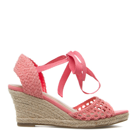 Women&39s Wedges Designer Shoes Women&39s Platform Wedges