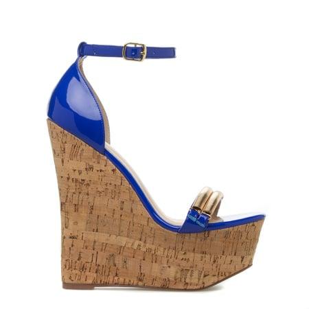 Wedge Heels, Women's Sandals, Cute Wedge Shoes, Women's Designer ...