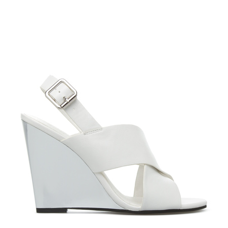 Wedge Heels, Black Wedge Shoes, Women's Designer Shoes, Discount ...