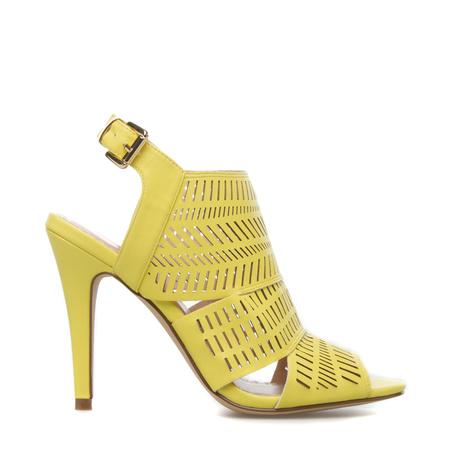 Sexy Red Heels, Shoes Online For Women, Cheap High Heels, Women's ...