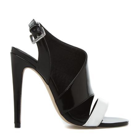 sagra black wedge shoes women s discount shoes ankle strap sandals