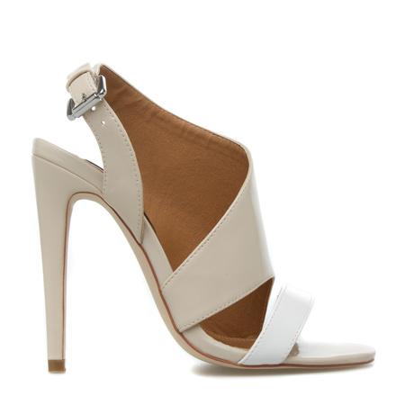 Women's Cheap Heels, Platform High Heels, Women's Stiletto Heels ...