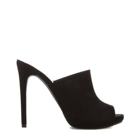 Women's Sexy Heels, Designer Shoes, Stiletto Heels, High Heel ...