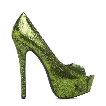 Shoedazzle Shoes, Designer Purses, High Heels, Women's Boots ...