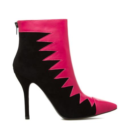 Women's Strappy Heels, Discount High Heel Boots, Women's Silver ...