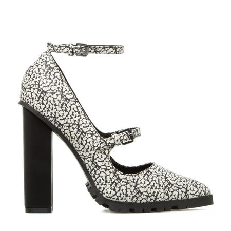Discount High Heels, Women's Designer Shoes, Sexy Black Heels ...
