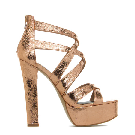 Sexy High Heels, Cheap Designer Shoes, Women's Platform High Heels ...