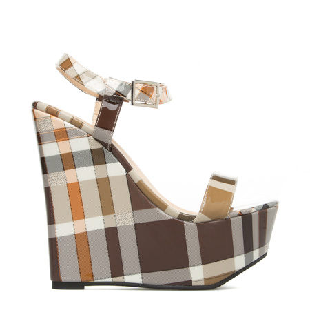 Women's Wedges, Designer Shoes, Women's Platform Wedges ...