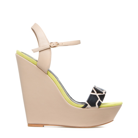 Women's Wedge Shoes, Designer Wedge Heels, Strappy Sandals, Cheap ...