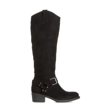 Designer Shoes for Women, ShoeDazzle Sexy Platform Heels, Women's ...