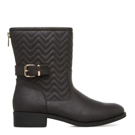 Designer Shoes for Women, Boots, Flats, Pumps, Booties