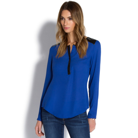 02 red rock boutique affordable women fashion