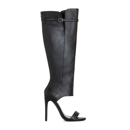 Cheap online shoes stores for women Clothing stores