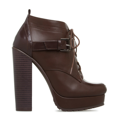 Women's Booties, Ankle Boots, Wedge Booties, High Heel Boots, Peep ...