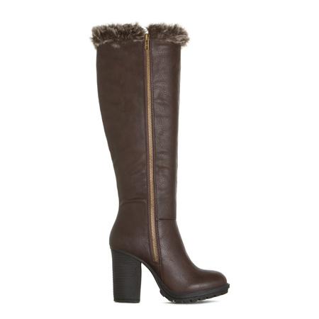 Women's Boots, Flat Boots, Women's High Heel Boots, Fashion Boots ...