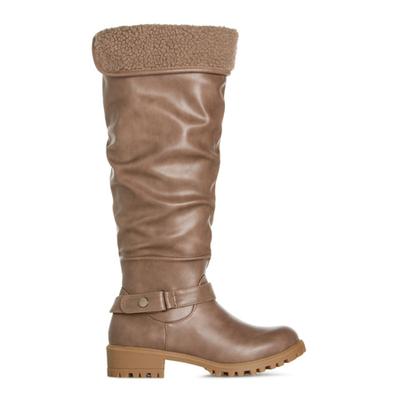 Women&39s Boots Flat Boots Women&39s High Heel Boots Fashion Boots