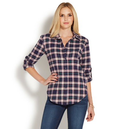 Casual Shirts Womens | Is Shirt