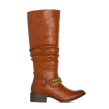 Women's High Heel Boots, Flat Boots, Women's Riding Boots, Lace Up ...