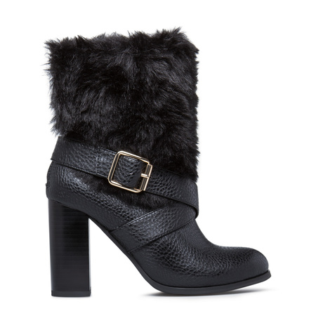 Women's Ankle Boots, Casual Boots, Shoe Boots, Designer Boots ...