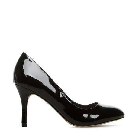 Women&39s Pumps Stiletto High Heels Women&39s Black Heels Women&39s