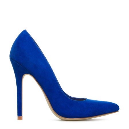 Beatrice Sexy High Heels, Women's Pumps, Discount Designer Shoes ...
