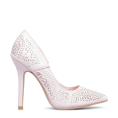 Women&39s Pumps Discount Designer Shoes Cheap Stiletto Pumps