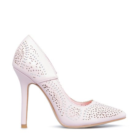 Women's Pumps, Discount Designer Shoes, Cheap Stiletto Pumps ...