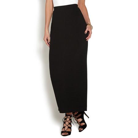 10394e4379 Buy Long Black Skirt - Redskirtz