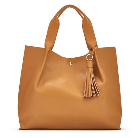 sac kelly hermes - Cheap Designer Purses, Affordable Satchel Bags, Cute Designer Bags ...
