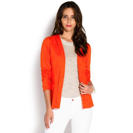 Women's Outerwear Jackets Coats