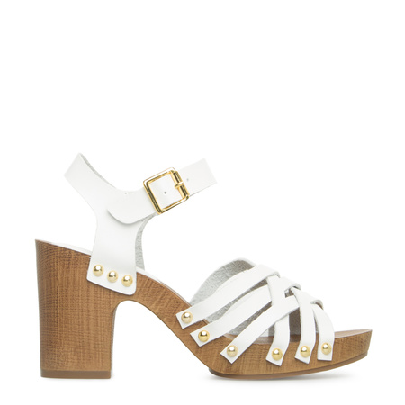 Women's Dress Sandals, Dressy Sandals, High Heel Sandals, Designer ...