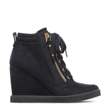 Women&39s Shoes High Heel Shoes Women&39s Designer Shoes Wedge