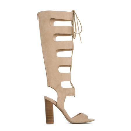 Women's Shoes, Platform Heels, Chunky Heel Sandals, Cheap Designer ...