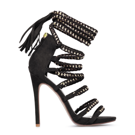 Women's Dress Sandals, Dressy Sandals, High Heel Sandals, Designer ...