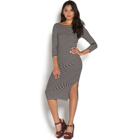 Women's Dresses, Maxi Dresses, Women's Rompers, Mini Dresses ...